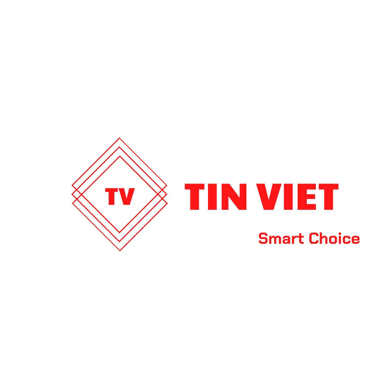 Tín Việt